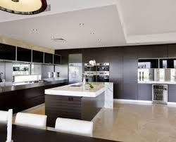 Ikea Kitchen Cabinet Cost by Stunning Design Duwur Popular Next To Isoh Contemporary Popular