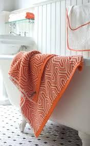 Modern Bathroom Towels Best Cotton Bath Towels Best Bath Towels Modern Bathroom Bathroom