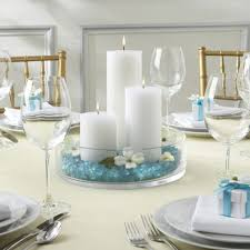centerpieces wedding 34 creative non floral wedding centerpieces weddingomania