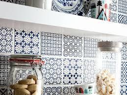 blue tile kitchen backsplash interior 34 new moroccan tile kitchen backsplash graphics home decorating