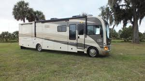 fleetwood wilderness 250rls rvs for sale