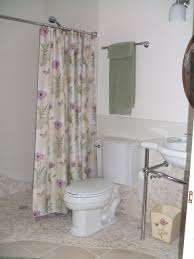 universal design bathroom adventure in building inc gallery