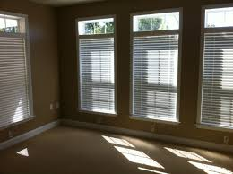 Montgomery Blinds Wood Blinds In Delaware County Chester County Montgomery County