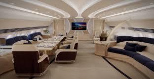 Airplane Interior Aircraft Interior Design Archives Mbg International Design Llc