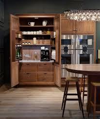 kitchen cabinets refrigerator coffee bar refrigerator drawers kitchen tropical with kitchen cabinets