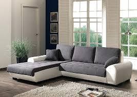 retapisser un canapé d angle tissu pour recouvrir un canapé lovely luxury canapé d angle