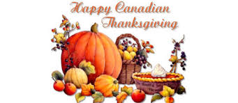 happy canadian thanksgiving 2014 ebay suspension paypal