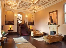stately home venue hire luxury 5 star holiday accommodation