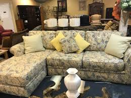 living room sofas love seats chairs encore furniture and décor