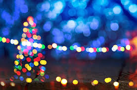 how to put christmas lights on your car royalty free christmas lights pictures images and stock photos istock