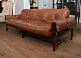 Home Design Brownather Mid Century Modern Chair Chairsmid Desk