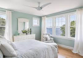 Blue Lace Benjamin Moore Our Favorite Coastal Blue Paint Colors For Your Home