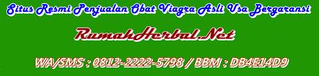 obat viagra 100mg asli usa di banjarmasin 081222225798 cod