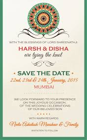 pdf wedding invitations buddhist wedding invitation cards wedding invitation card format