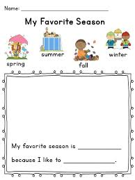the 25 best seasons activities ideas on pinterest 4 seasons