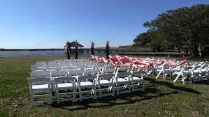 All Inclusive Wedding Venues Wedding Ideas Outer Banks Wedding Venues Corolla Outer Banks