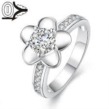 wholesale engagement rings online get cheap engagement rings japan aliexpress com alibaba