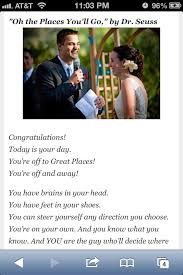wedding quotes dr seuss wedding speech quotes dr seuss pay someone to write your paper