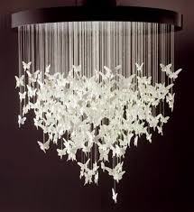 stylish cheap chandeliers online get chandelier with regard to