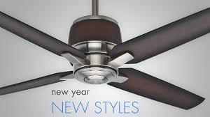 casablanca unveils 8 ceiling fan families in 2014 diy house help