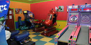 kidz rooms pennsylvania children s activities nemacolin woodlands resort