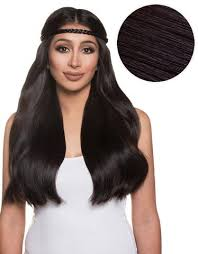 bellami hair extensions get it for cheap khaleesi 280g 20 clip in hair extensions bellami bellami hair