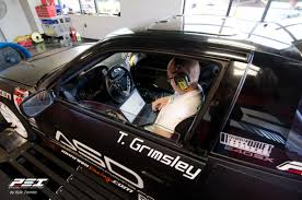 tuned 240sx tyler grimsley u0027s nissan s13 dyno run portland speed industries