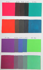 346 best colour theory images on pinterest color theory art