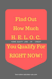 Home Affordability Calculator by Best 20 Online Mortgage Calculator Ideas On Pinterest Dave