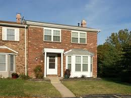 saint peters mo condos u0026 apartments for sale 17 listings zillow