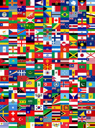 Country Flags Of The World Advanced Language Liaisonadvanced Language Liaison