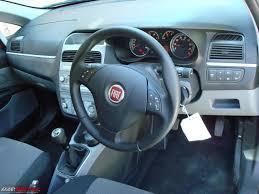Fiat Grande Punto Test Drive U0026 Review Page 394 Team Bhp