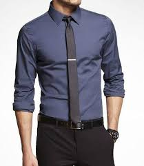 6 answers where can i buy slim fit men u0027s dress shirts in nyc
