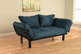 Plastic Sofa Slipcovers Plastic Furniture Covers Target Sectional Sofa Arm 12697 Gallery