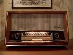 227 best vintage wood radios images on antique radio
