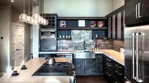 kitchen backsplash ideas youtube