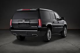 cadillac escalade hybrid 2012 cadillac escalade hybrid photos and wallpapers trueautosite