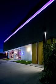 15 best halo architectural lighting showroom athens greece