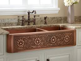 Porcelain Kitchen Sinks by Kitchen Lowes Sinks Kitchen And 1 Gold Lowes Kitchen Faucets