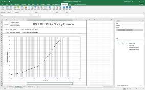 Exle Of Data Analysis Report by Data Analysis Keynetix