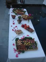 cours de cuisine vaucluse les aventurières du goût ateliers et cours de cuisine à brantes