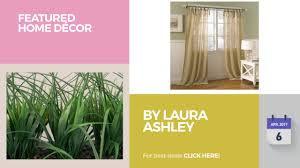 ashley home decor affordable laura ashley gold with ashley home