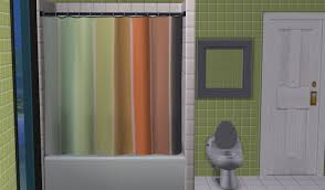 Shower Curtain For Single Stall - shower beloved stall size shower curtain fabric magnificent