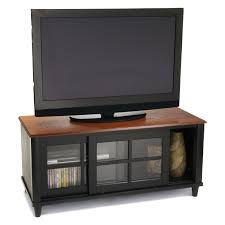 convenience concepts french country tv stand hayneedle