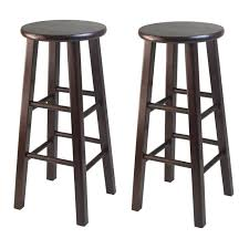 used bar stools and tables used bar stools and tables for sale charming cheap bar stools for