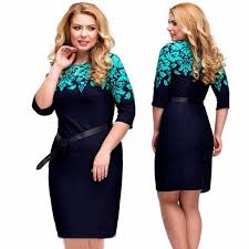 plus size blouses for work plus size jacket dresses for work and best choice always fashion
