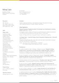 web design cover letter creative design cover letter gallery cover letter ideas