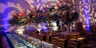 san jose wedding venues fairmont san jose weddings get prices for wedding venues in ca