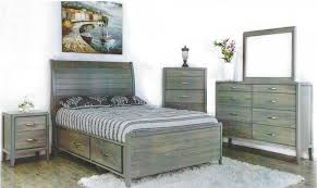 mako bedroom furniture sage suite by mako johns bedrooms