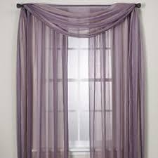 Purple Sheer Curtains Lavender Sheer Curtains Curtains Ideas